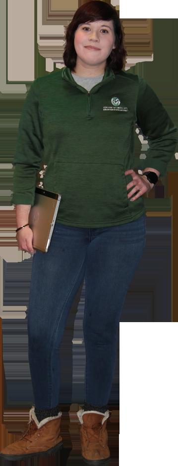 Katie Lundgren