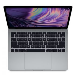 13in Macbook Pro
