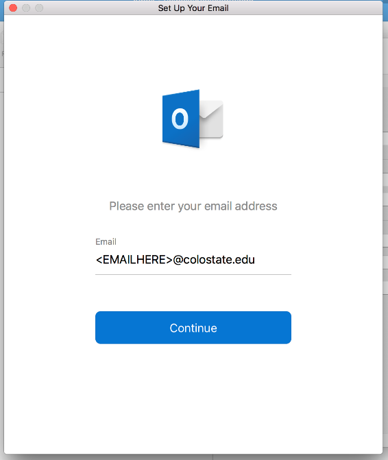 email-shared-mailbox-mac-4