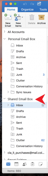 email-shared-mailbox-mac-7