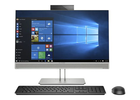 HP EliteOne 800 All-In-One G5
